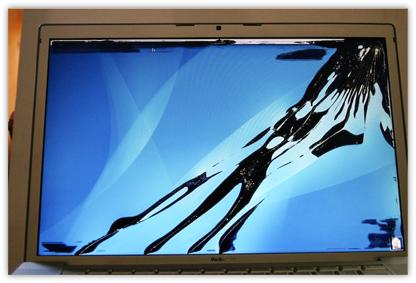 Laptop Lcd  U0026 Screen Repair