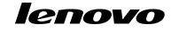 logo b6